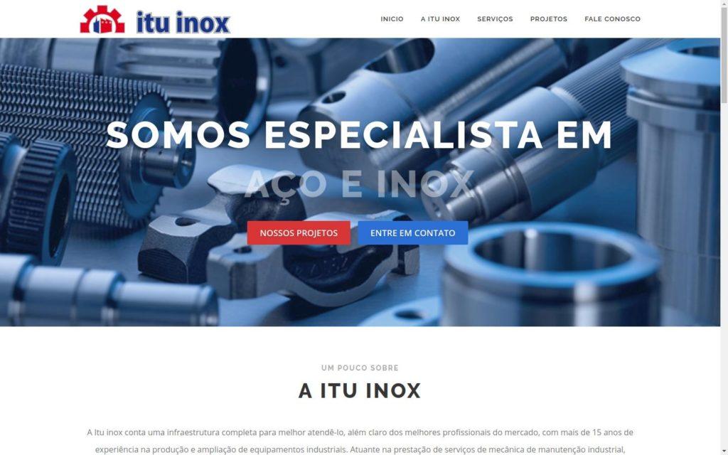 Ituinox